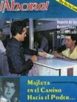 No. 919 – 6 de Julio de 1981