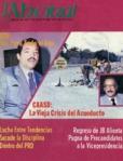 No. 922 – 27 de Julio de 1981