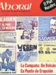 No. 962 – 29 de Abril de 1982
