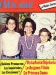No. 966 – 27 de Mayo de 1982