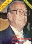 No. 972 – 8 de Julio  de 1982