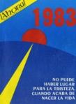 No. 997 – 30 de Diciembre de 1982