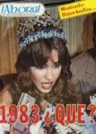 No. 998 – 6 de Enero de 1983