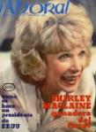 No. 1068 – 14 de Mayo de 1984