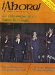 No. 1077 Diciembre 1984