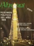 No. 1078 Enero 1985