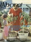 No. 1781 de Abril 1985