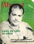 No. 1082 Mayo de 1985