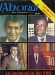 No. 1989 Diciembre 1985