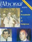 No. 1091 Febrero 1986
