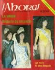 No. 1092 Marzo 1986