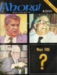 No. 1094 Mayo de 1986