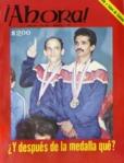 No. 1097 Agosto de 1986
