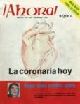 No. 1100 Noviembre de 1986