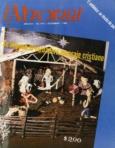 No. 1101 Diciembre de 1986