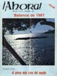 No. 1112 Diciembre de 1987