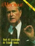No. 1125 Enero de 1989