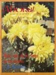 No. 1129 Mayo de 1988
