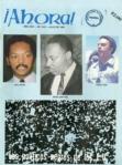 No. 1143 Julio de 1990
