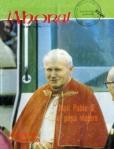 No. 1144 Agosto de 1990