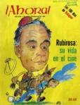 No. 1147 Noviembre de 1990