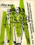 No. 0060 – 10 de Mayo de 1964