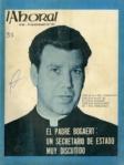No. 0083 – 21 de Noviembre de 1964