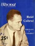 No. 0085 – 5 de Diciembre de 1964