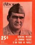 No. 0094 – 6 de Febrero de 1965