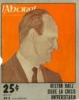 No. 0096 – 20 de Febrero de 1965