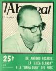 No. 0098 – 6 de Marzo de 1965