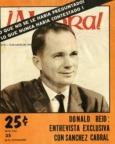 No. 0099 – 13 de Marzo de 1965
