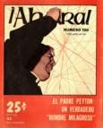 No. 0100 – 20 de Marzo de 1965
