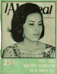 No. 0101 – 27 de Marzo de 1965