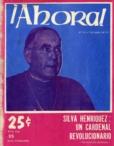 No. 0102 – 4 de Abril de 1965