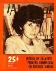 No. 0103 – 10 de Abril de 1965