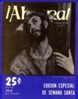 No. 0104 – 17 de Abril de 1965