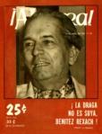 No. 0105 – 24 de Abril de 1965