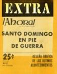 No. 0106 – 1 de Mayo de 1965