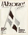 No. 0107 – 16 de Mayo de 1965