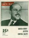 No. 0109–25 de Septiembre de 1965