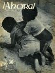 No. 0112 – 18 de Diciembre de 1965