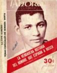 No. 0126 – 4 de Abril de 1966