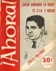 No. 0128 – 18 de Abril de 1966