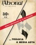 No. 0129 – 25 de Abril de 1966