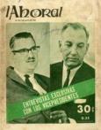 No. 0130 – 2 de Mayo de 1966