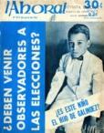 No. 0131 – 9 de Mayo de 1966