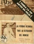 No. 0132 – 16 de Mayo de 1966
