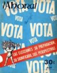 No. 0134 – 30 de Mayo de 1966