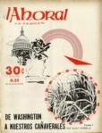 No. 0146 – 29 de Agosto de 1966